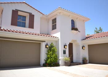 Golden Garage Door Repair Service Indianapolis, IN 317-622-0639